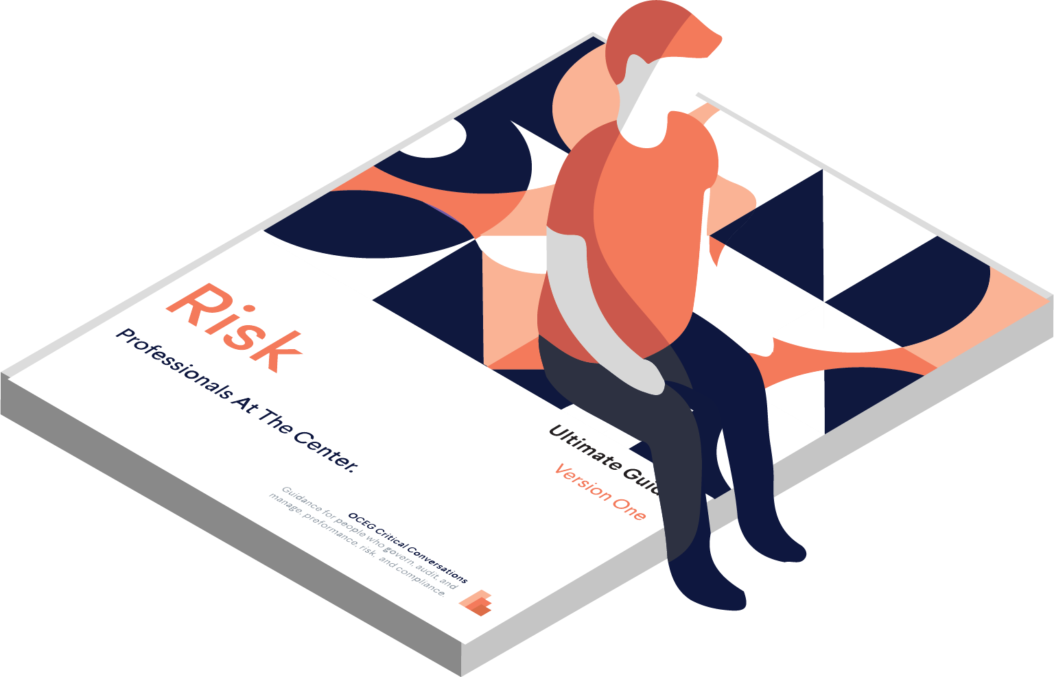 how to become chief risk officer